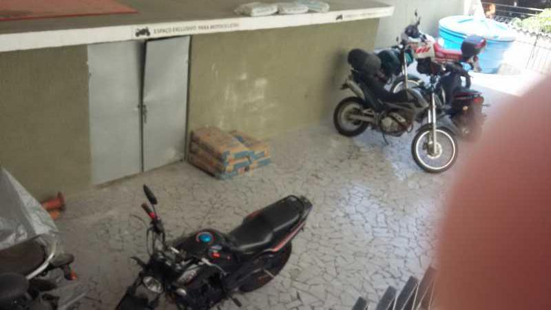 22 - Apartamento À VENDA, Laranjeiras, Rio de Janeiro, RJ - KSAP20041 - 23