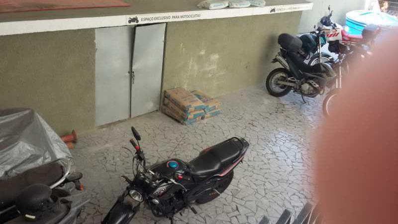 23 - Apartamento À VENDA, Laranjeiras, Rio de Janeiro, RJ - KSAP20041 - 24