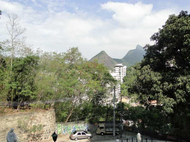 09 - Casa 6 quartos à venda Laranjeiras, Rio de Janeiro - R$ 5.000.000 - KFCA60004 - 10