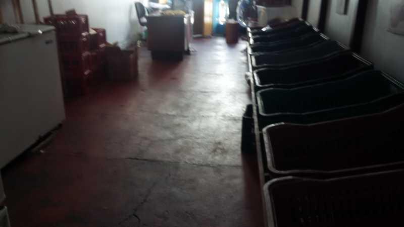 16 - Loja 325m² à venda Centro, Rio de Janeiro - R$ 1.520.000 - KFLJ00025 - 17