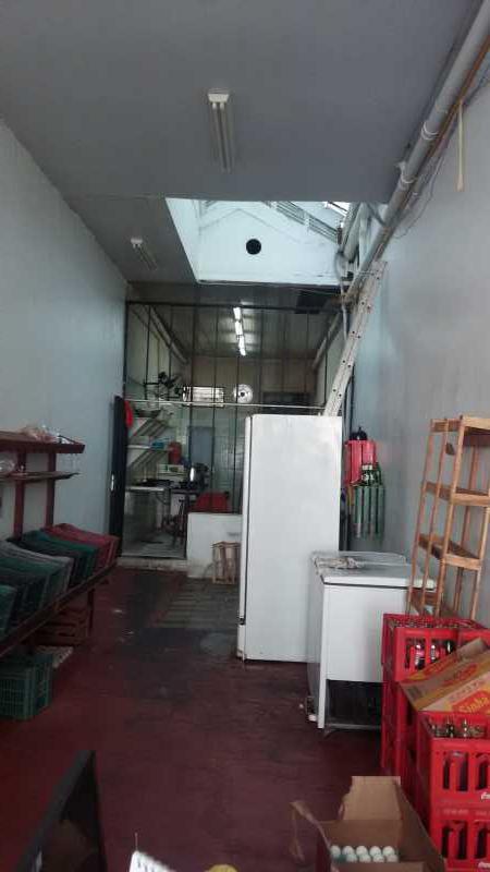 13 - Loja 325m² à venda Centro, Rio de Janeiro - R$ 1.520.000 - KFLJ00025 - 14