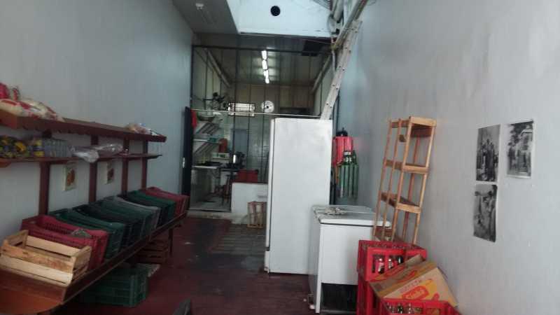 15 - Loja 325m² à venda Centro, Rio de Janeiro - R$ 1.520.000 - KFLJ00025 - 16