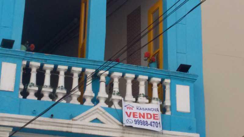 19 - Loja 325m² à venda Centro, Rio de Janeiro - R$ 1.520.000 - KFLJ00025 - 20