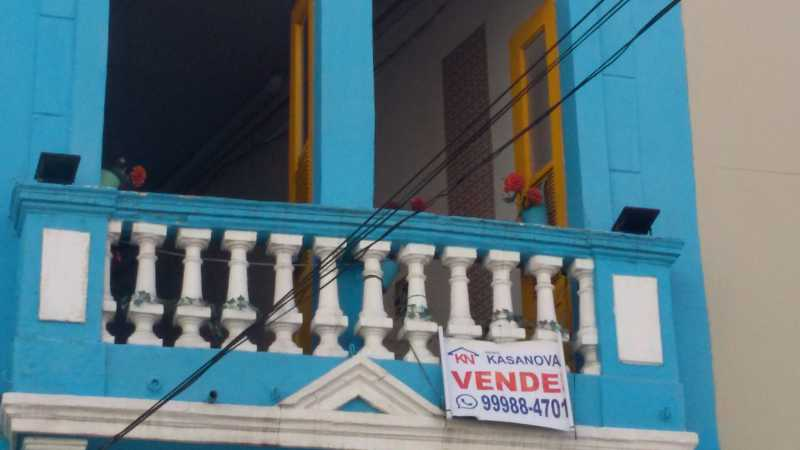 20 - Loja 325m² à venda Centro, Rio de Janeiro - R$ 1.520.000 - KFLJ00025 - 21