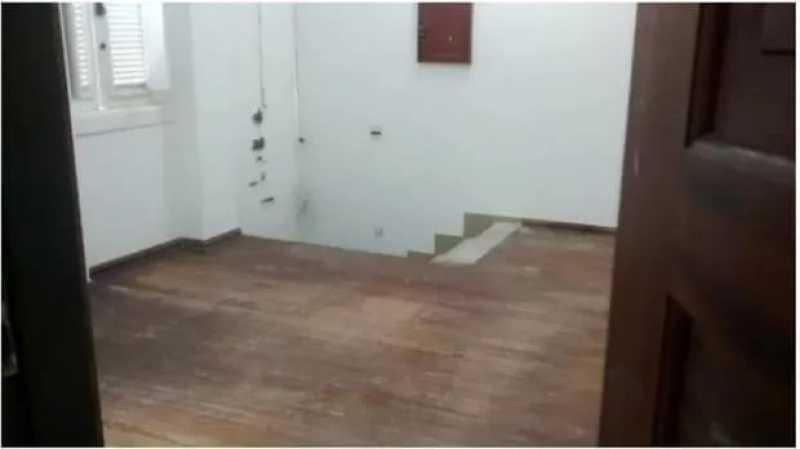 11 - Casa de Vila À VENDA, Catete, Rio de Janeiro, RJ - KFCV50001 - 12
