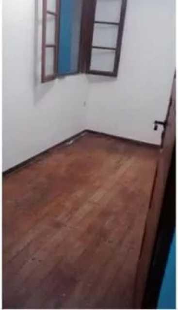 14 - Casa de Vila À VENDA, Catete, Rio de Janeiro, RJ - KFCV50001 - 15