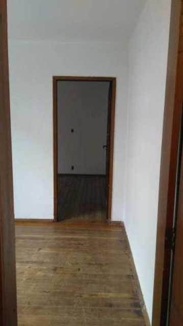 13 - Casa de Vila À VENDA, Catete, Rio de Janeiro, RJ - KFCV50001 - 14