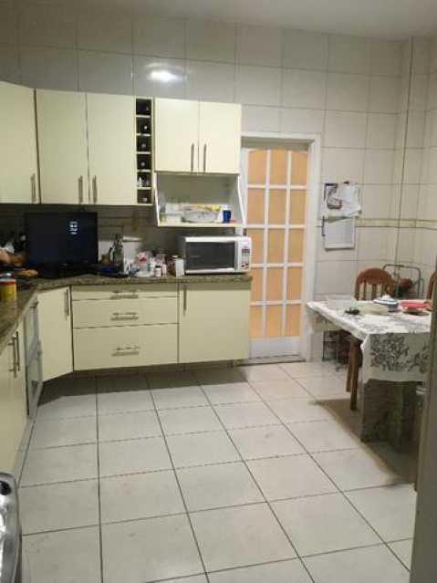 01 - Apartamento À VENDA, Flamengo, Rio de Janeiro, RJ - KFAP40028 - 1