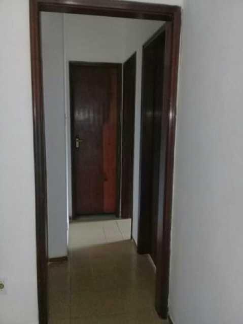 03 - Apartamento 2 quartos à venda Humaitá, Rio de Janeiro - R$ 730.000 - KFAP20181 - 4