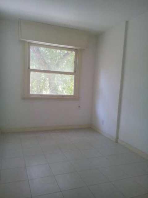 07 - Apartamento 2 quartos à venda Laranjeiras, Rio de Janeiro - R$ 800.000 - KFAP20183 - 8