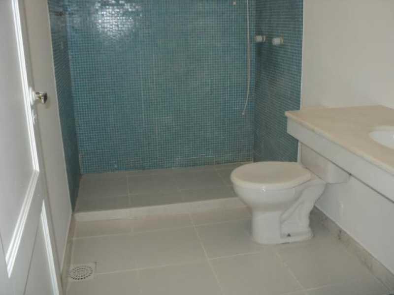 08 - Apartamento 2 quartos à venda Laranjeiras, Rio de Janeiro - R$ 800.000 - KFAP20183 - 9