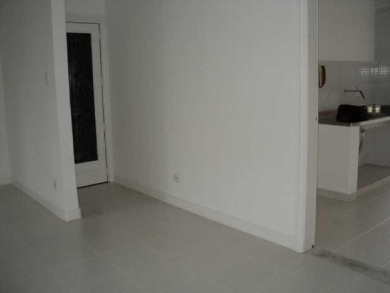 05 - Apartamento 2 quartos à venda Laranjeiras, Rio de Janeiro - R$ 800.000 - KFAP20183 - 6