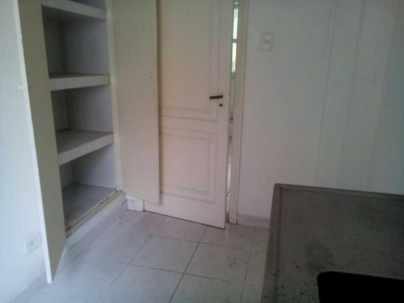12 - Apartamento 2 quartos à venda Laranjeiras, Rio de Janeiro - R$ 800.000 - KFAP20183 - 13