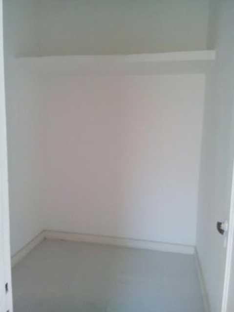 14 - Apartamento 2 quartos à venda Laranjeiras, Rio de Janeiro - R$ 800.000 - KFAP20183 - 15