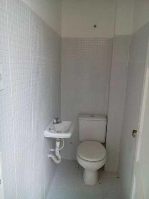 15 - Apartamento 2 quartos à venda Laranjeiras, Rio de Janeiro - R$ 800.000 - KFAP20183 - 16