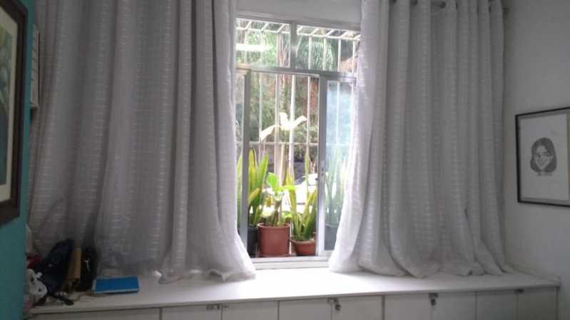 11 - Apartamento 1 quarto à venda Flamengo, Rio de Janeiro - R$ 430.000 - KFAP10097 - 12