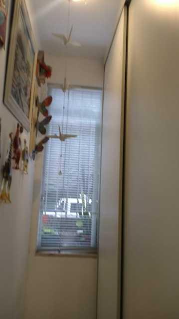 08 - Apartamento 1 quarto à venda Flamengo, Rio de Janeiro - R$ 430.000 - KFAP10097 - 9