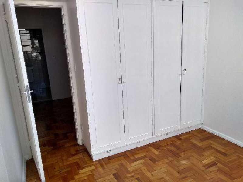 05 - Apartamento 1 quarto à venda Catete, Rio de Janeiro - R$ 450.000 - KSAP10039 - 6