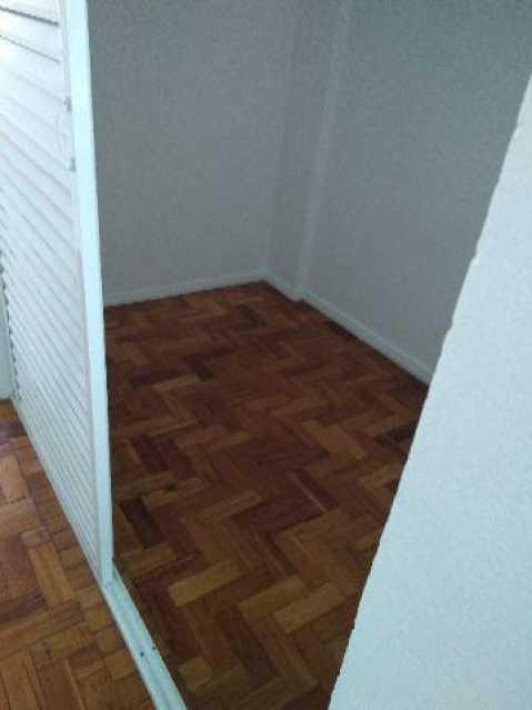 07 - Apartamento 1 quarto à venda Catete, Rio de Janeiro - R$ 450.000 - KSAP10039 - 8