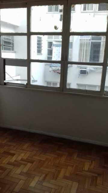 07 - Kitnet/Conjugado 25m² à venda Botafogo, Rio de Janeiro - R$ 300.000 - KSKI00014 - 8