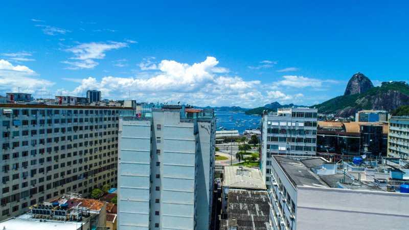 06 - Apartamento à venda Botafogo, Rio de Janeiro - R$ 1.500.000 - KFAP00045 - 7