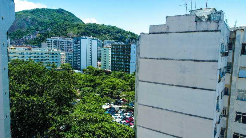 11 - Apartamento à venda Botafogo, Rio de Janeiro - R$ 1.500.000 - KFAP00045 - 12