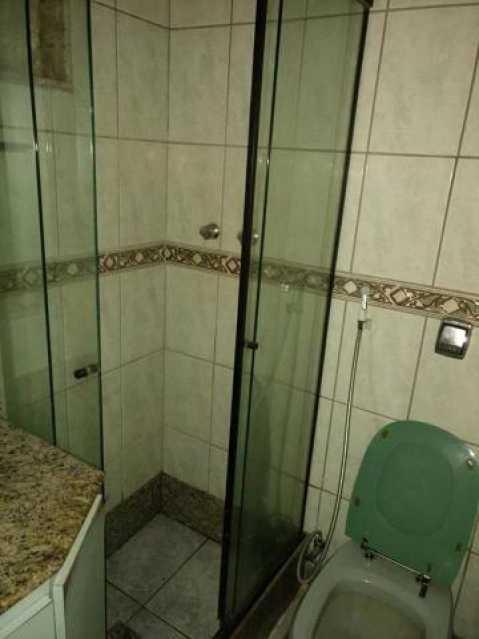 19 - Apartamento À Venda - Flamengo - Rio de Janeiro - RJ - KFAP30146 - 20