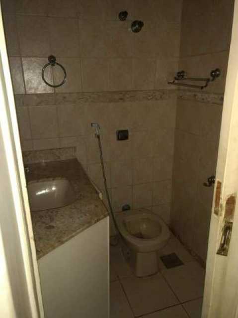 10 - Apartamento À Venda - Flamengo - Rio de Janeiro - RJ - KFAP30146 - 11