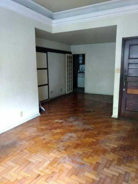 02 - Apartamento À Venda - Flamengo - Rio de Janeiro - RJ - KFAP30146 - 3