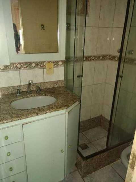 18 - Apartamento À Venda - Flamengo - Rio de Janeiro - RJ - KFAP30146 - 19