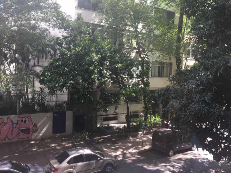 16 - Apartamento À Venda - Flamengo - Rio de Janeiro - RJ - KFAP30146 - 17