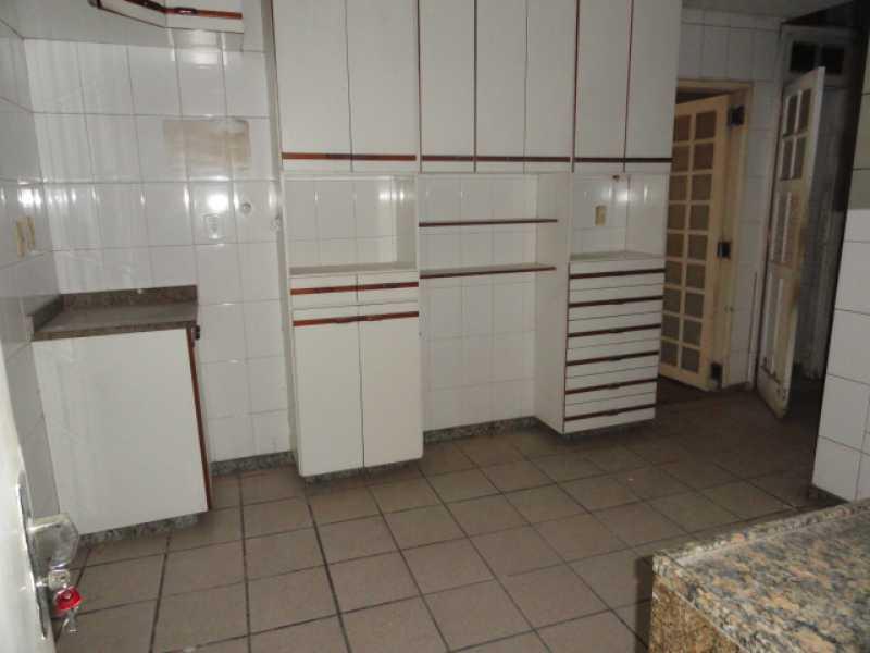 23 - Apartamento À Venda - Flamengo - Rio de Janeiro - RJ - KFAP30146 - 24