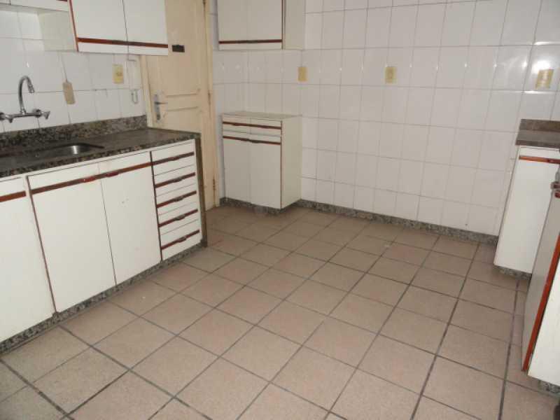 22 - Apartamento À Venda - Flamengo - Rio de Janeiro - RJ - KFAP30146 - 23