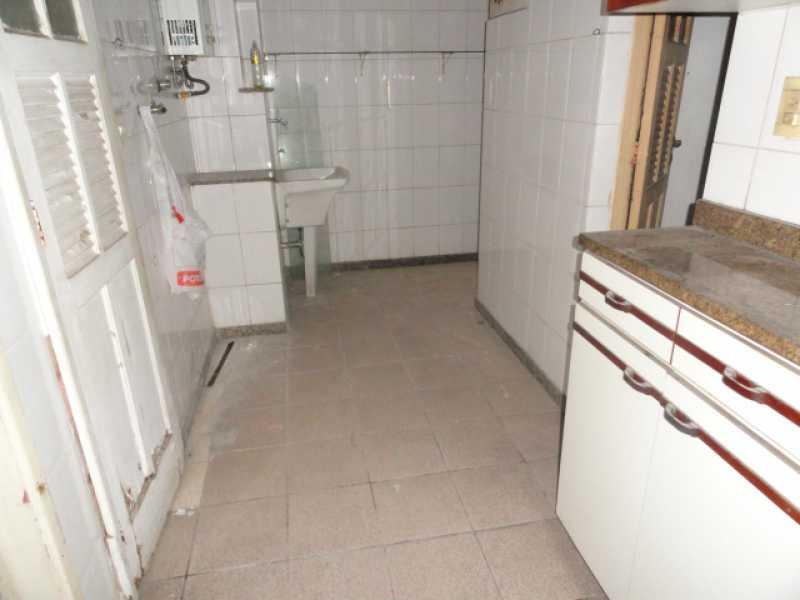 24 - Apartamento À Venda - Flamengo - Rio de Janeiro - RJ - KFAP30146 - 25