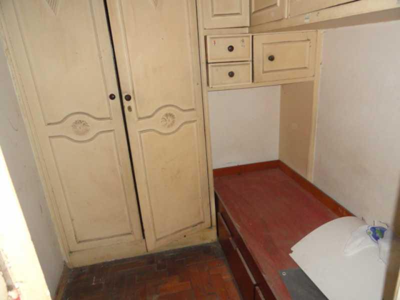 26 - Apartamento À Venda - Flamengo - Rio de Janeiro - RJ - KFAP30146 - 27