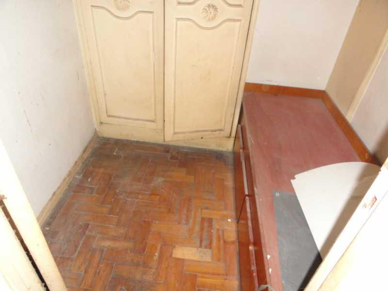 27 - Apartamento À Venda - Flamengo - Rio de Janeiro - RJ - KFAP30146 - 28