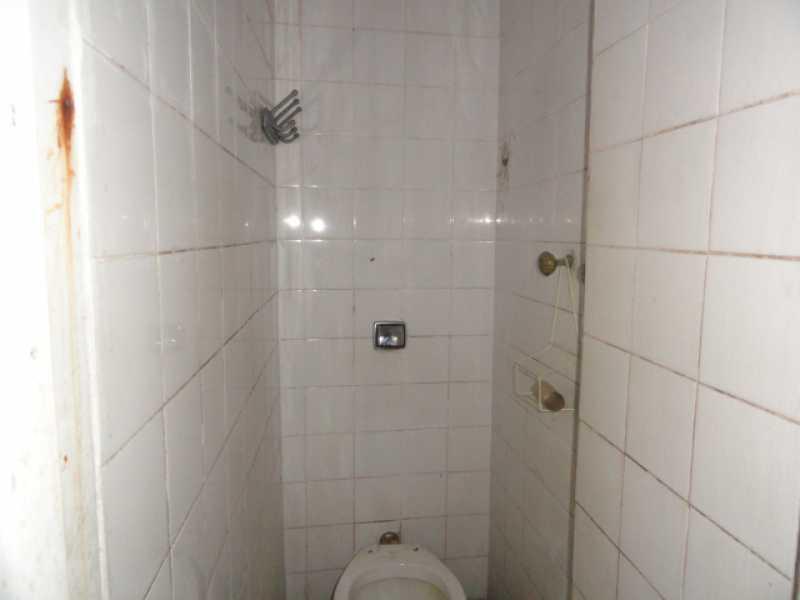 25 - Apartamento À Venda - Flamengo - Rio de Janeiro - RJ - KFAP30146 - 26