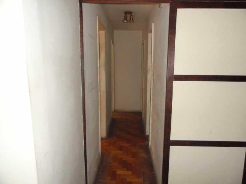05 - Apartamento À Venda - Flamengo - Rio de Janeiro - RJ - KFAP30146 - 6