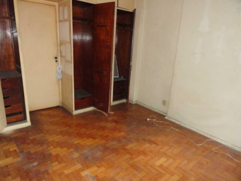 11 - Apartamento À Venda - Flamengo - Rio de Janeiro - RJ - KFAP30146 - 12