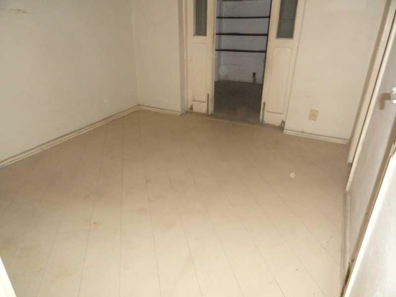 07 - Apartamento À Venda - Flamengo - Rio de Janeiro - RJ - KFAP30146 - 8