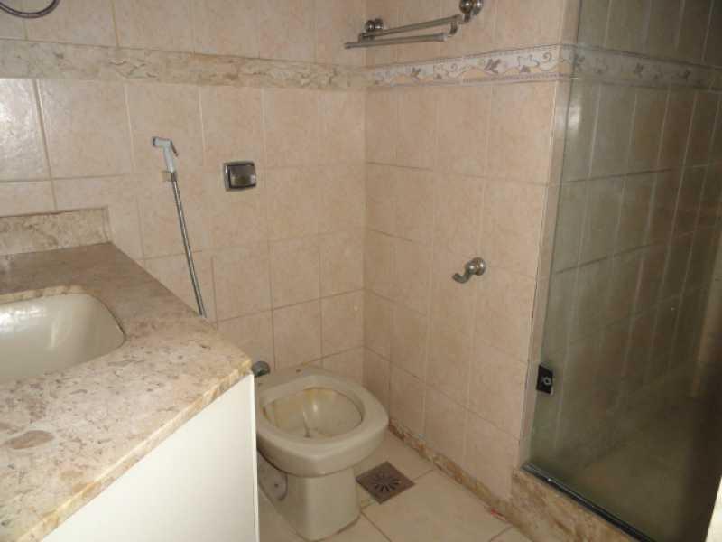 09 - Apartamento À Venda - Flamengo - Rio de Janeiro - RJ - KFAP30146 - 10