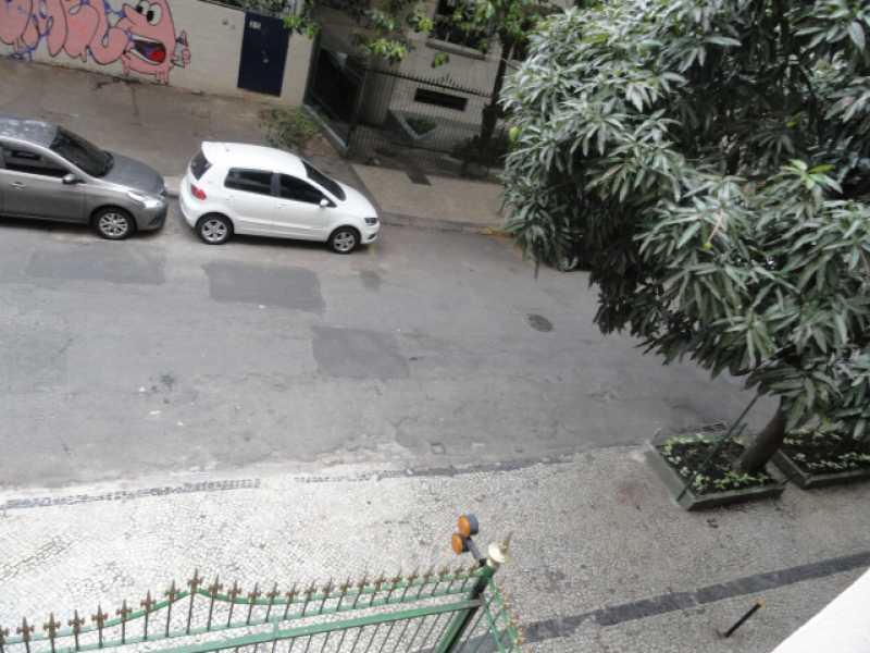 15 - Apartamento À Venda - Flamengo - Rio de Janeiro - RJ - KFAP30146 - 16