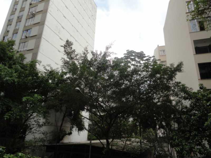 04 - Apartamento À Venda - Flamengo - Rio de Janeiro - RJ - KFAP30146 - 5