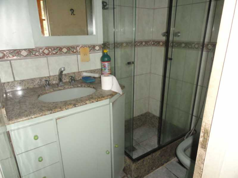 21 - Apartamento À Venda - Flamengo - Rio de Janeiro - RJ - KFAP30146 - 22