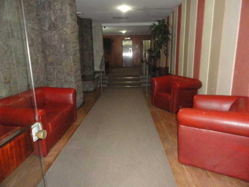 18 - Apartamento 2 quartos à venda Flamengo, Rio de Janeiro - R$ 820.000 - KSAP20057 - 19