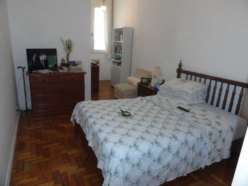 06 - Apartamento 2 quartos à venda Flamengo, Rio de Janeiro - R$ 820.000 - KSAP20057 - 7