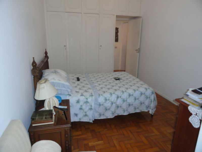07 - Apartamento 2 quartos à venda Flamengo, Rio de Janeiro - R$ 820.000 - KSAP20057 - 8