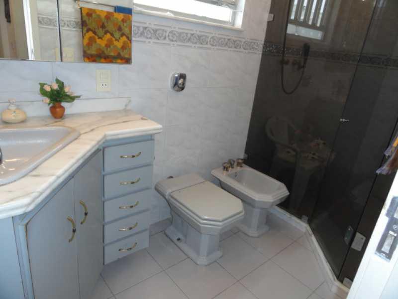 12 - Apartamento 2 quartos à venda Flamengo, Rio de Janeiro - R$ 820.000 - KSAP20057 - 13