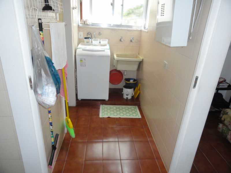 14 - Apartamento 2 quartos à venda Flamengo, Rio de Janeiro - R$ 820.000 - KSAP20057 - 15