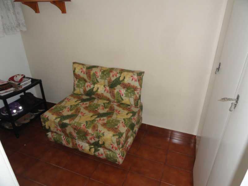 10 - Apartamento 2 quartos à venda Flamengo, Rio de Janeiro - R$ 820.000 - KSAP20057 - 11
